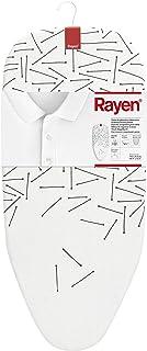 Rayen 6036–Table de Repassage à Poser