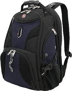Best backpack laptop wheels Reviews
