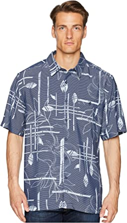 Paddle Out Shirt