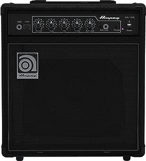 Ampeg BA108V2 20-Watt 8