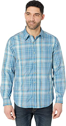 BugsAway® Covas Long Sleeve Shirt