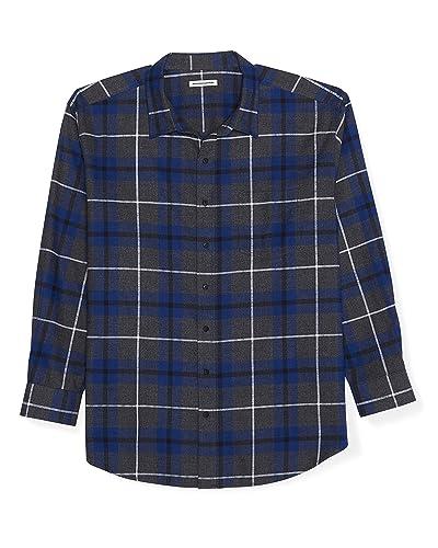 73c9e2d1fd8c Flannel Shirts  Amazon.com