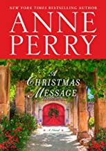 Best christmas story message bible Reviews