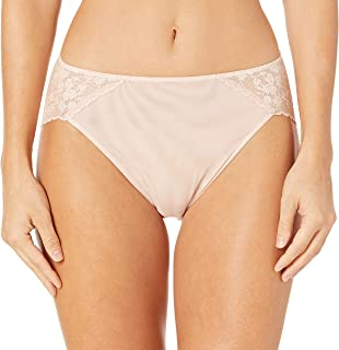 Natori Women's Cherry Blossom French Cut