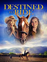 Best destined to ride Reviews