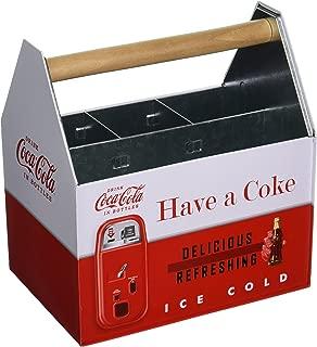 coca cola pepsi hand game