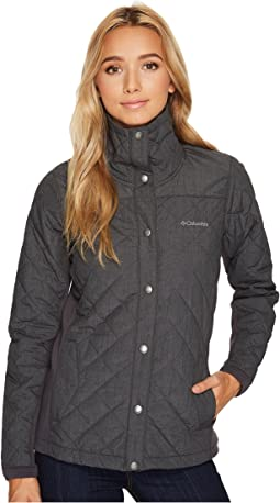 Columbia - Evergreen State Jacket