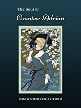 The Soul of Countess Adrian: A Romance