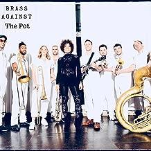 The Pot [Explicit]