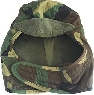 Best military cold weather helmet liner Reviews