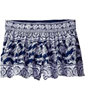 Roxy Kids - Jane's Boardshorts (Big Kids)