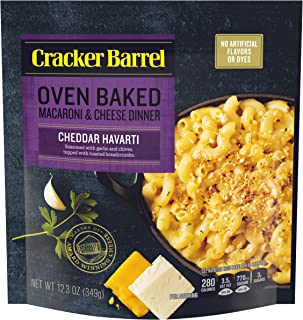 Best cheddar cheese with chives Reviews