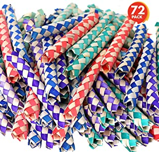 Best chinese finger trap Reviews