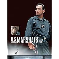 Deals on Digital HD Movies On Sale