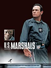 us marshals 1998 movie
