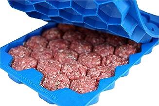 meatball maker gadget