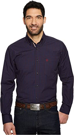Ariat - Banks Shirt