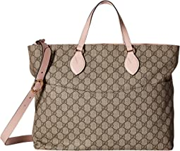 Gucci Kids Handbag 457356K5ICG