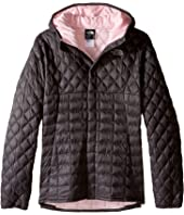 The North Face Kids Lexi ThermBall Hoodie (Little Kids/Big Kids)