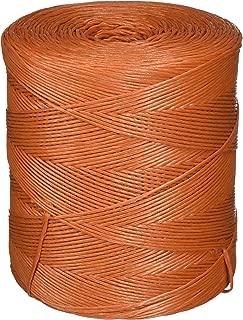 Tytan International Baler Twine (2 Pack), Orange