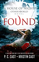 Download Book Found (The House of Night Other World Series Book 4) PDF