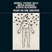 Best bonnie bailey album Reviews