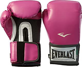 everlast ladies trainers