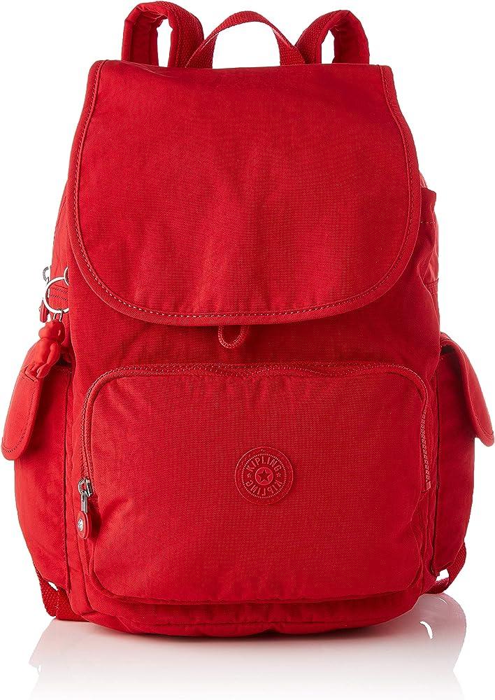 Kipling city pack borsa zaino per donna K12147Z33