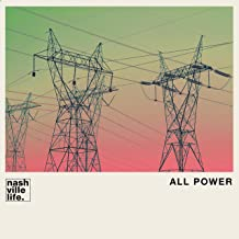 Best power of life song Reviews