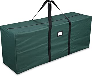 Primode Holiday Tree Storage Bag, Heavy Duty Storage Container, 20