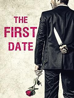first dates watch online