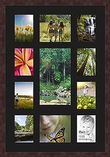 love collage photo frame app