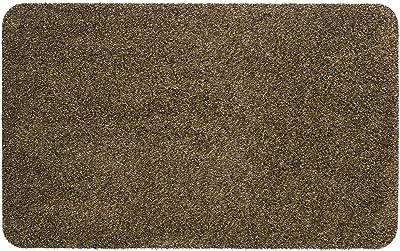 750 x 150 cm beige-braun Kunstrasen Rasenteppich,150//250 cm Breite