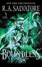 Salvatore, R: Boundless (Drizzt: Forgotten Realms)