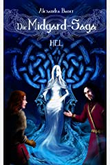 Die Midgard-Saga - Hel Kindle Ausgabe