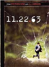 11.22.63 (DVD)