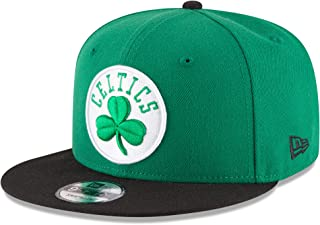 nba boston celtics hats