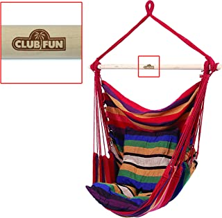 Best inexpensive hanging chair Reviews