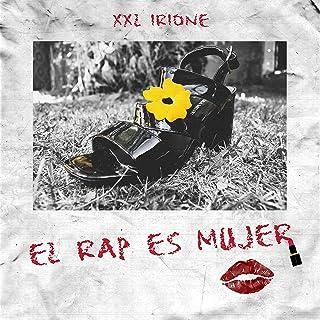 El Rap Es Mujer [Explicit]