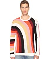 Just Cavalli - Pullover Sweater