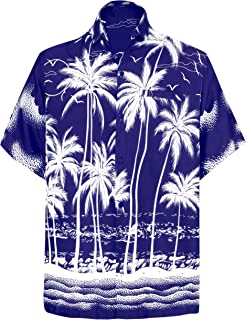 Best corporate hawaiian shirts Reviews