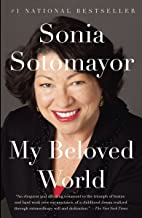 Download My Beloved World PDF