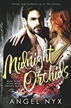 Midnight Orchids: Book Three of the NOLA Shifters Series