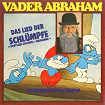 10 Mejor Das Lied Der Schlümpfe Mp3 de 2020 – Mejor valorados y revisados