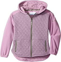 Columbia Kids - Lena Lake Quilted Jacket (Little Kids/Big Kids)