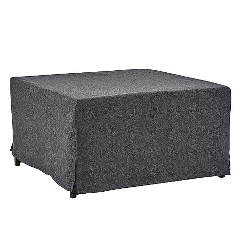 Sleeper Chair Amazon Com