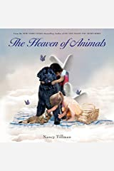 The Heaven of Animals Kindle Edition