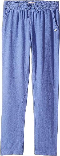 Roxy Kids - Friendly People Pants (Big Kids)