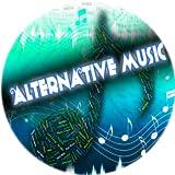 Alternative Rock Radio - 1200+ Live Streams Worldwide