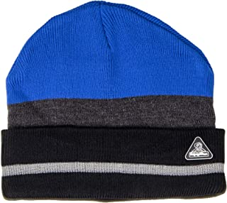 Best made in usa watch cap Reviews